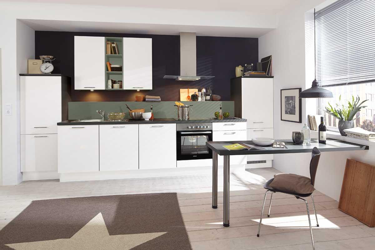 Küchenangebote Küche Kaufen Küchenstudio Küchenplaner