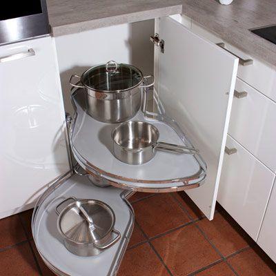 Küchenelemente - Küche kaufen Küchenstudio Küchenplaner ...