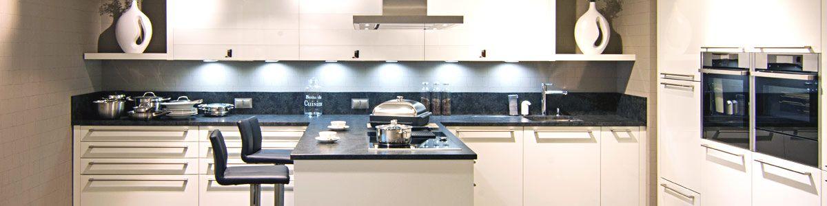 Küchen kaufen  Küche kaufen - Küche kaufen Küchenstudio Küchenplaner Küchenplanung ...