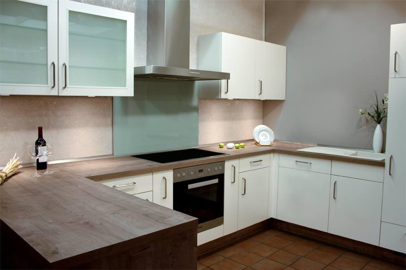 Küche Neubau - Küche kaufen Küchenstudio Küchenplaner Küchenplanung ...