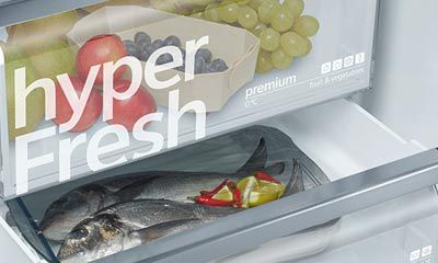 Siemens Studioline Kühlschrank : Siemens studioline kälte und gefriergeräte küche kaufen