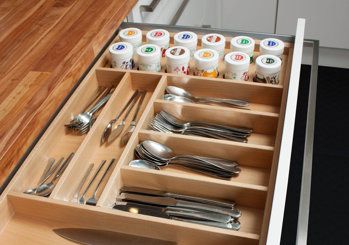 Küchenunterschrank - Küche kaufen Küchenstudio Küchenplaner ... | {Küchen unterschrank schubladen 58}