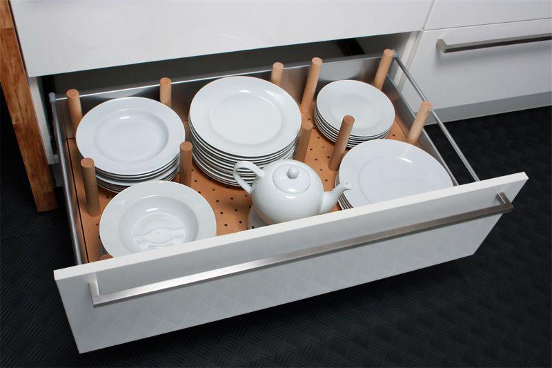 Küchenunterschrank - Küche kaufen Küchenstudio Küchenplaner ... | {Küchenunterschrank 71}