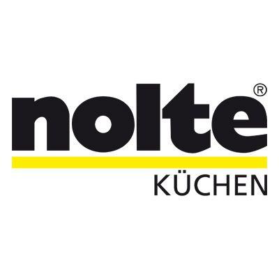nolte küchen - alle neuheiten, alle informationen - küche kaufen ... - Küchenplaner Online Nolte